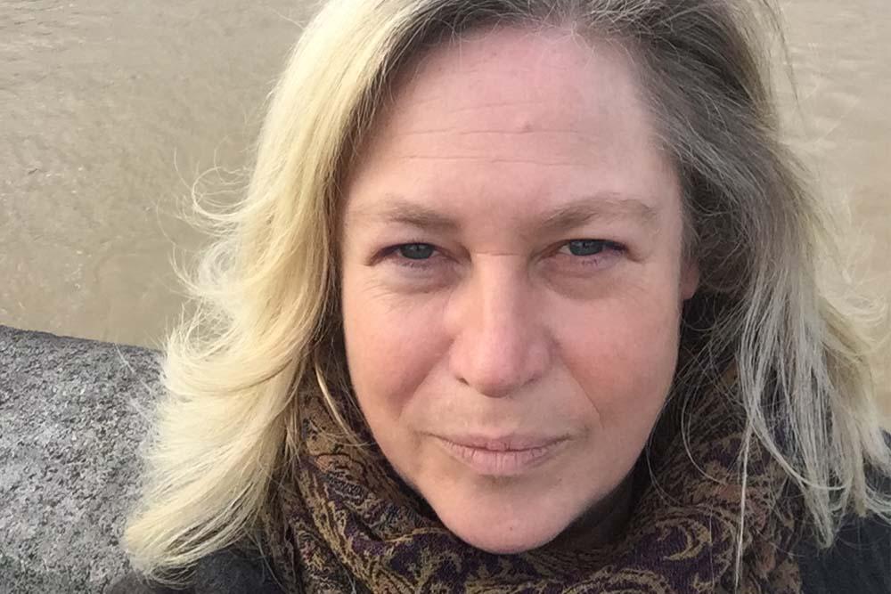Laëtitia André est surveillante et coordinatrice école chez Exatech